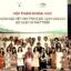 Hội thảo Ngữ học toàn quốc 2019 – NGÔN NGỮ VIỆT NAM trong bối cảnh giao lưu, hội nhập và phát triển
