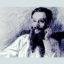 """L. CADIERE và tác phẩm: CÚ PHÁP TIẾNG VIỆT (""""Syntaxe de la langue Vietnamienne"""") một lối nhìn mới về NGỮ PHÁP TIẾNG VIỆT"""