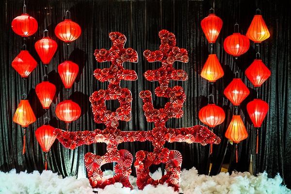NGHI LỄ CHUYỂN ĐỔI của NGƯỜI HOA Quảng Đông ở  Thành phố Hồ Chí Minh