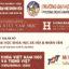 Danh mục các Trường đào tạo VIỆT NAM HỌC – Phần 1 (ở trong nước)