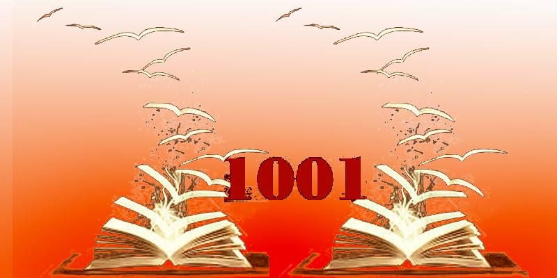 TỦ SÁCH Thiện nguyện 1001 – vietnamhoc.net
