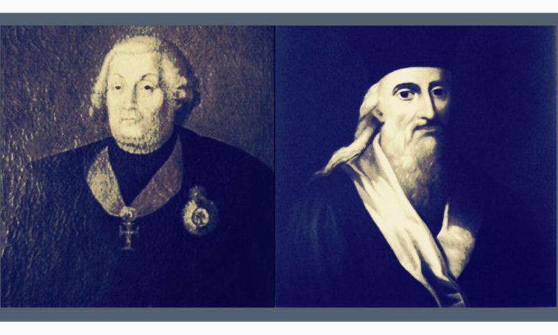 Sơ lược giai đoạn HÌNH THÀNH Chữ QUỐC NGỮ (1620-1648) – Phần 1