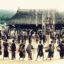 ĐỊA DANH có NGUỒN GỐC TIẾNG CƠ TU ở Quảng Nam