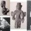NHỮNG DẤU TÍCH CỔ XƯA của TÔN GIÁO ẤN ĐỘ trên VÙNG ĐẤT CẦN THƠ từ kết quả khảo cổ ở DI CHỈ NHƠN THÀNH